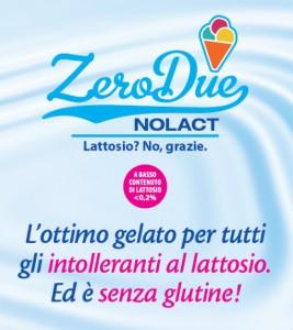 zerodue-img